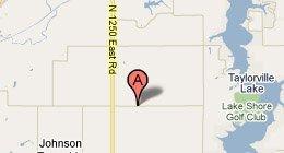 Dogwood Pet Lodge Taylorville, IL 62568