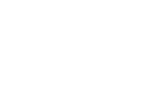 Oleen Law Firm Manhattan, KS