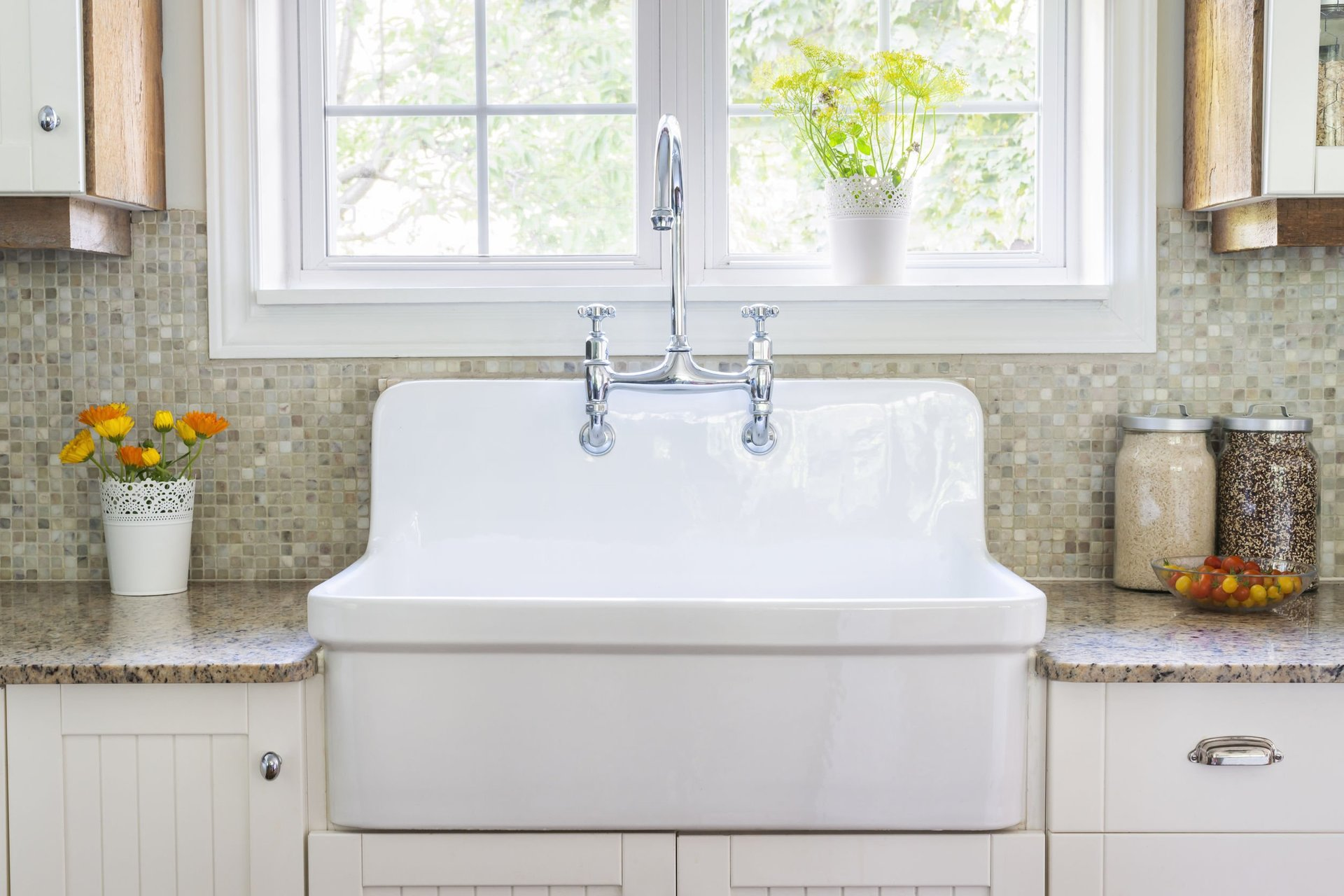 Reliable Plumbers in Johns Island