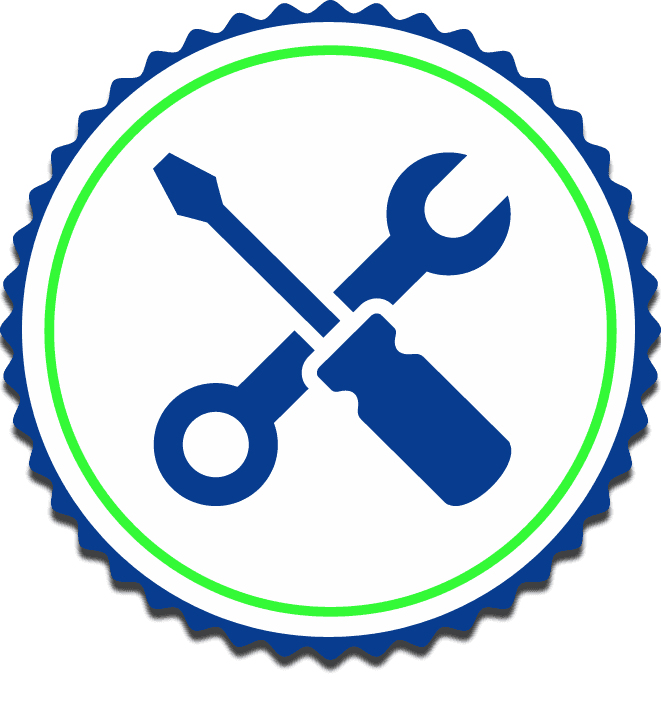 Plumbers Available in Charleston
