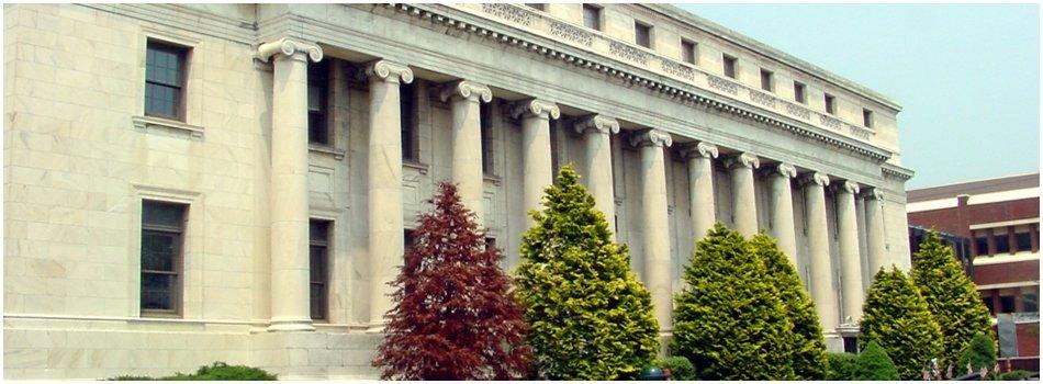 Bankruptcy Law Services | San Antonio, TX | Callan M. Billingsley, Attorney at Law | (210)822-6841