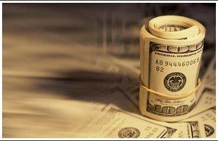 Bankruptcy Resources | San Antonio, TX | Callan M. Billingsley, Attorney at Law | (210)822-6841