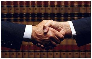 Bankruptcy Law Attorney | San Antonio, TX | Callan M. Billingsley, Attorney at Law | (210)822-6841