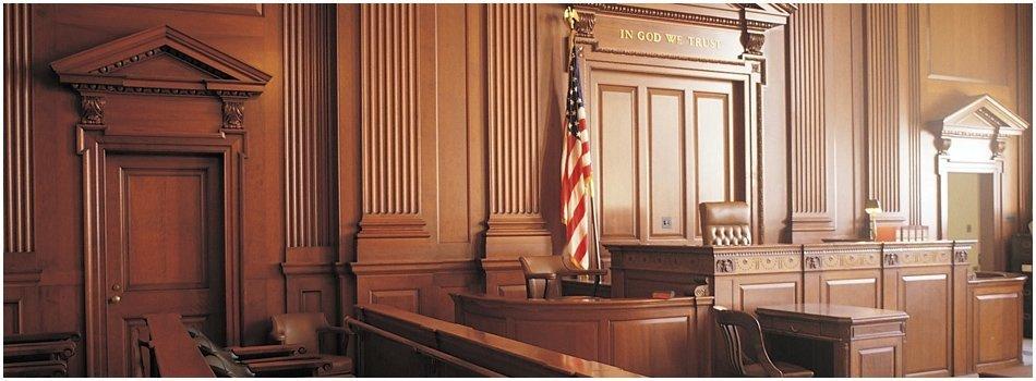 Bankruptcy Estates | San Antonio, TX | Callan M. Billingsley, Attorney at Law | (210)822-6841