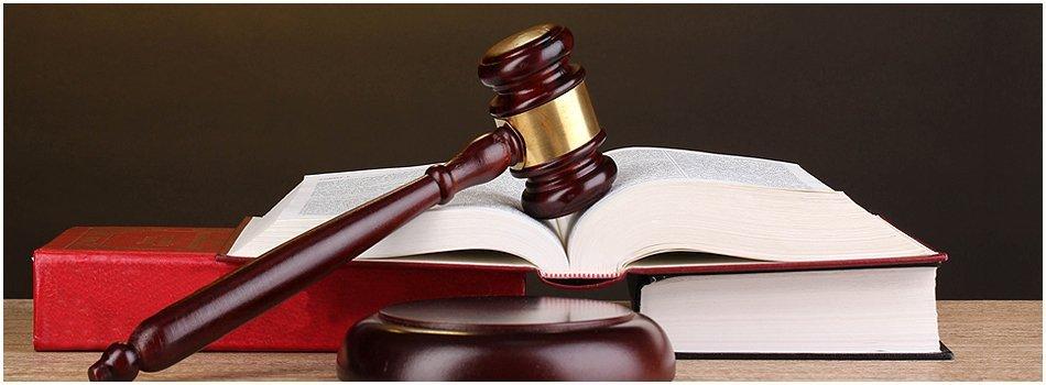 Home Foreclosure | San Antonio, TX | Callan M. Billingsley, Attorney at Law | (210)822-6841