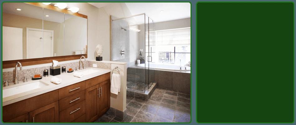 Interior Design Palm Springs CA Designers Choice - Bathroom remodel palm desert ca
