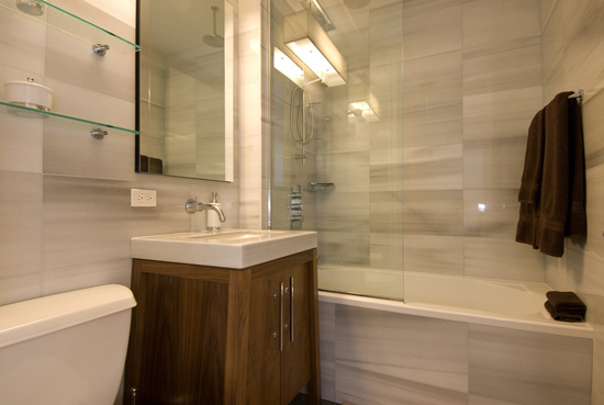 Bathroom Design Palm Springs CA Designers Choice - Bathroom remodel palm desert ca