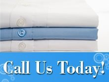 Dry Cleaning - Marion, KS - Marion Dry Cleaning and Laundry