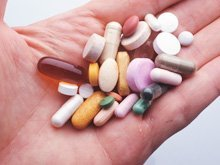 Drug store - Dearborn, MI - West Village Pharmacy - Medicines