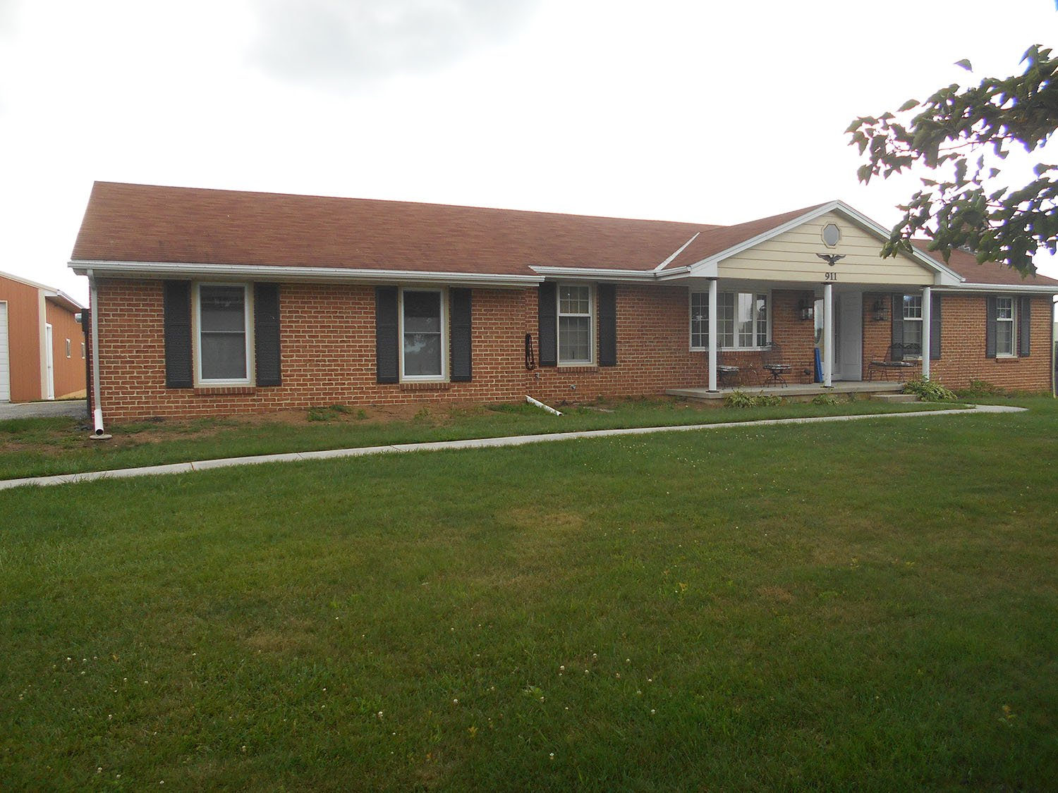 Hanover-PA-Roofing
