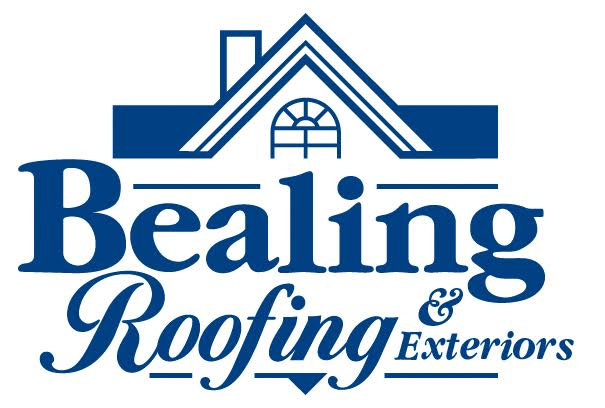 Pennsylvania Roofing Contractor