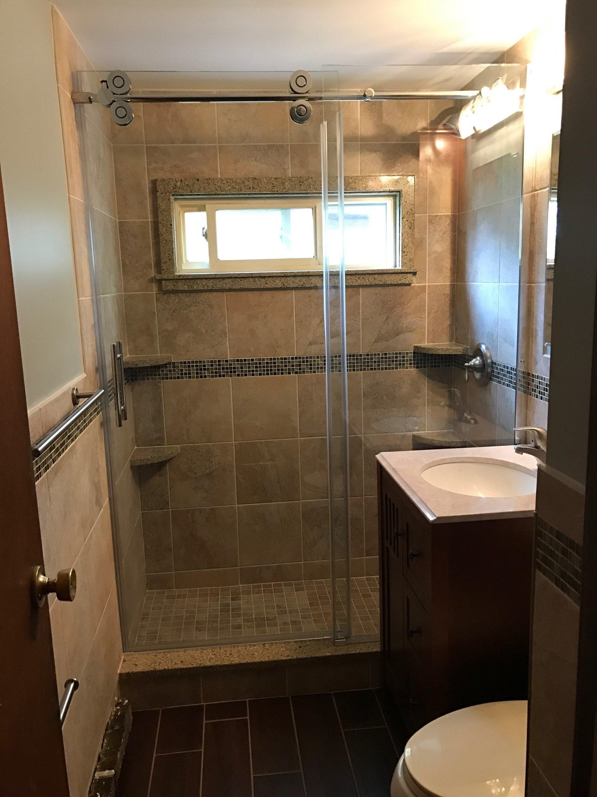 Kitchen Remodeling | Bathroom Remodeling | Selden, NY