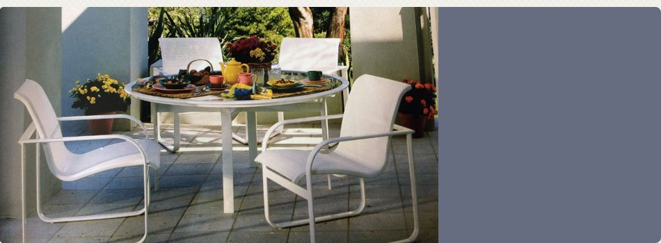 Patio Furniture Repair Nj.Angel S Restrapping Furniture Repair Paterson Nj