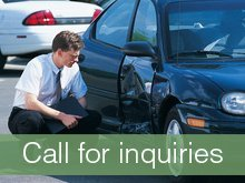 Insurance - Blackwater, MO - Schuster Insurance - Insurance - Call for inquiries
