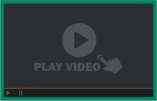 Jay-Birds Tree Service Video