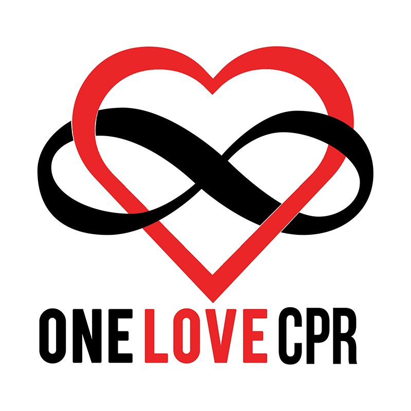 One Love Cpr Safety Preparedness Training Hackensack Nj
