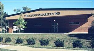 The Good Samaritan Inn