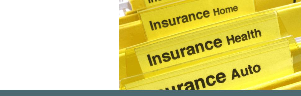 Life Insurance Metter Ga Jones Boyd Insurance