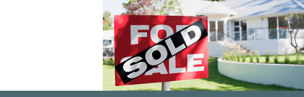 Homeowner S Insurance Metter Ga Jones And Boyd Insurance