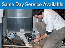Appliance Repairs - East Peoria, IL - Freedom Appliance Repair