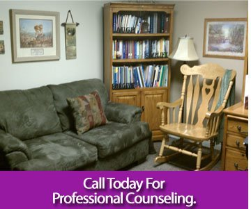 Family Counseling - Devils Lake, ND - Advanced Counseling For Change PLLC