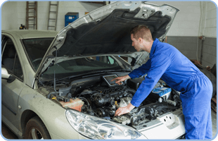 About Us | Patchogue, NY | MD Auto Repair, Inc. | 631-758-7171