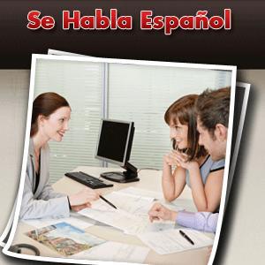Buy Home - Pasadena, TX - Espinoza Bail Bonds - Real Estate - Se Habla Español