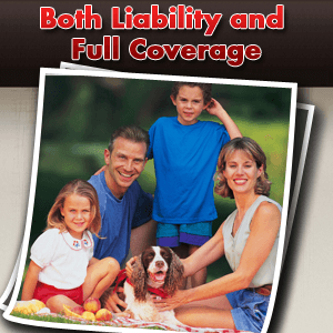 Life Insurance - Pasadena, TX - Espinoza Bail Bonds - Insurance Services - Both Liability and Full Coverage