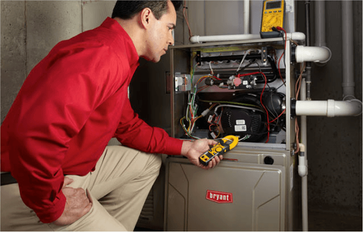 D Amp M Appliance Heating And Air Conditioning Inc Opelika Al