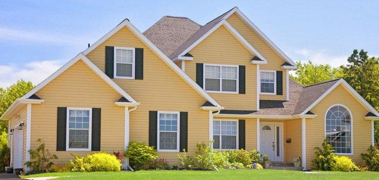 Exterior Home Improvements mid atlantic home improvements is a virginia exterior renovations contractor Quality Exterior Home Improvements