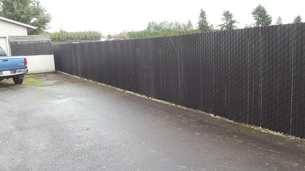 Fence