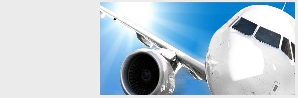 Airport Transport | Farmingville, NY | Island Airport Transportation | 631-732-8844