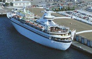 Cruise Transportation | Farmingville, NY | Island Airport Transportation | 631-732-8844