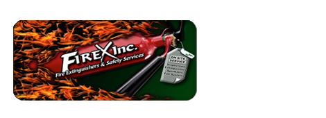 Fire Inspections | Coffeyville, KS | Tulsa, OK | Firex Inc. | 877-703-4739