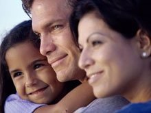 family counseling - Dexter, MO - Professional Counseling Group Inc - Family