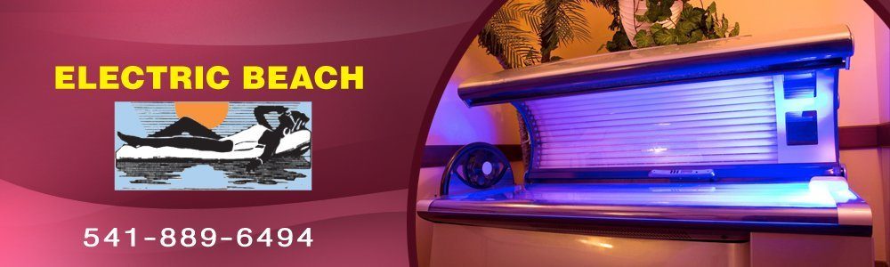 Tanning Salon - Ontario, OR - Electric Beach