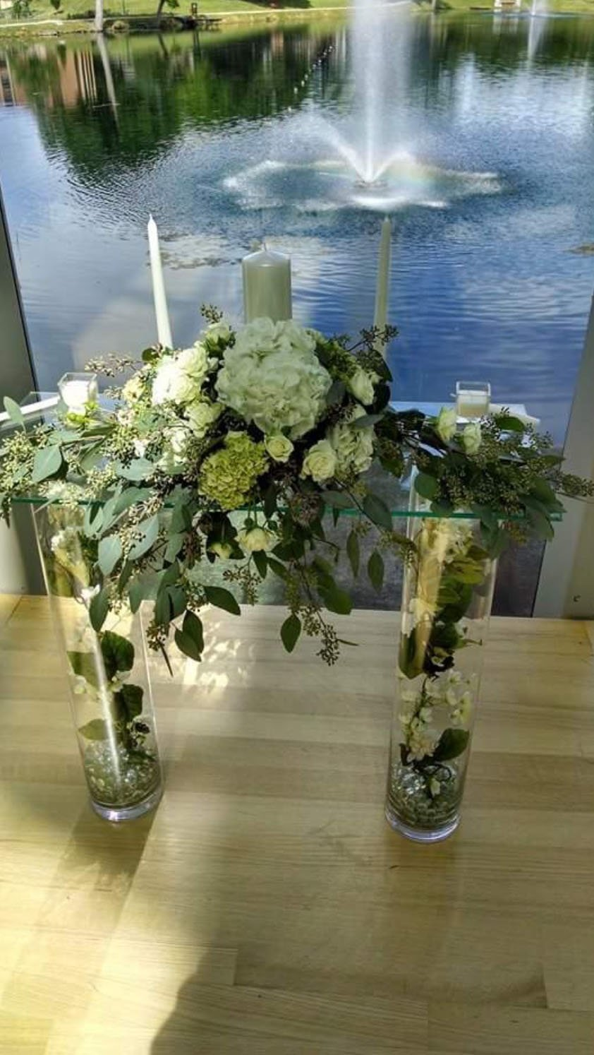 Decoration Rentals