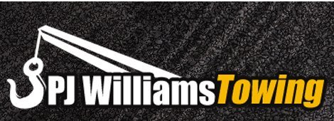 towing | Baltimore, MD | PJ Williams Towing | 410-668-2043
