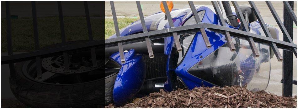 motorcycle towing | Baltimore, MD | PJ Williams Towing | 410-668-2043