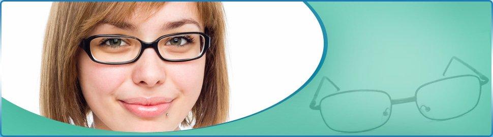eye appointments |  | sylvision@aol.com | 419-885-0504