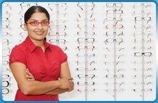 retail optical goods |  | sylvision@aol.com | 419-885-0504