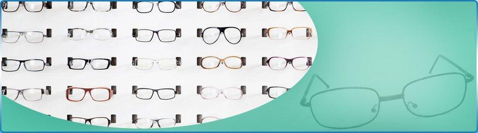 opticians |  | sylvision@aol.com | 419-885-0504
