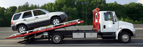 Towing Service | Wappingers Falls, NY | RADD Automotive | 845-462-5200