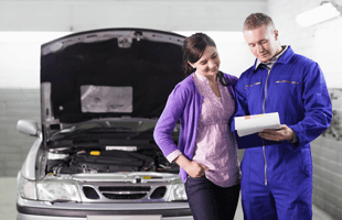 Auto Repair Service | Wappingers Falls, NY | RADD Automotive | 845-462-5200