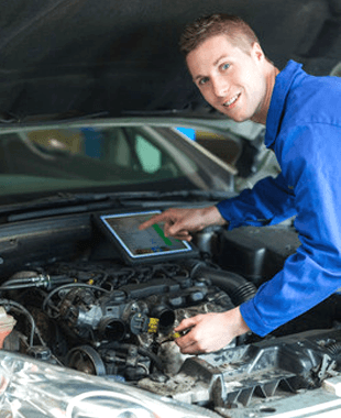 ASE Certified Auto Repair | Wappingers Falls, NY | RADD Automotive | 845-462-5200