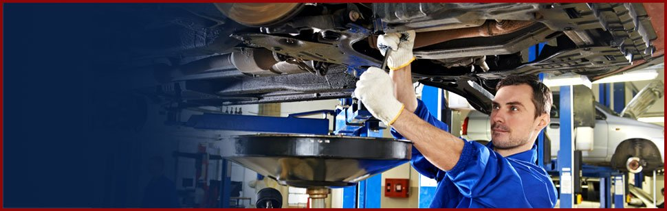 Automotive Repair | Wappingers Falls, NY | RADD Automotive | 845-462-5200