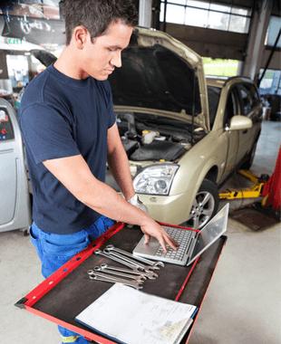Auto Batteries | Wappingers Falls, NY | RADD Automotive | 845-462-5200