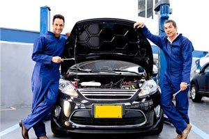 Auto Repair | Wappingers Falls, NY | RADD Automotive | 845-462-5200