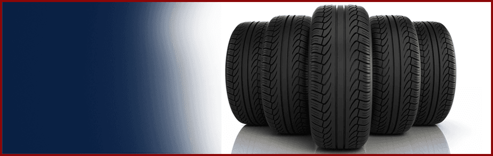 Tires | Wappingers Falls, NY | RADD Automotive | 845-462-5200
