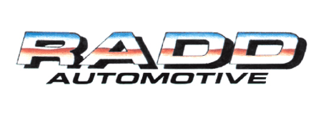24 Hour Towing | Wappingers Falls, NY | RADD Automotive | 845-462-5200